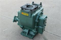 <b>洒水车水泵价格_图片_厂家</b>